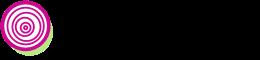 OnionBuzz